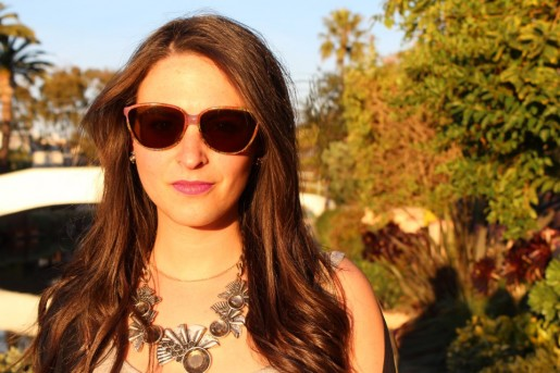 talking shop: 5 questions with mia gruenberg from hip'tique…