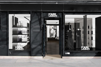 karl-featured