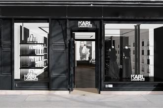 karl-featured