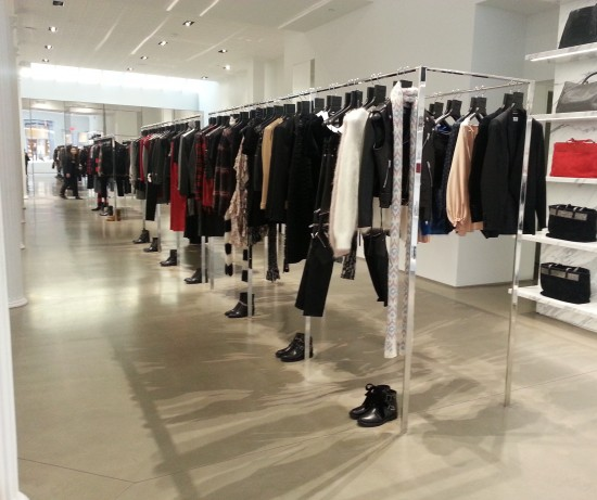 saint-laurent-soho-5