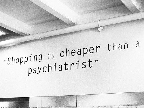 shopping-quote