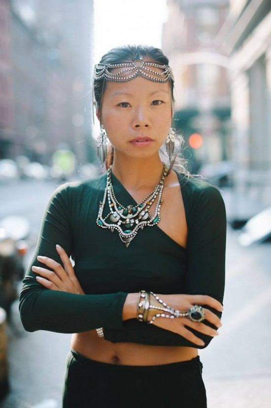 talking shop: vanessa lee of lionette by noa sade…