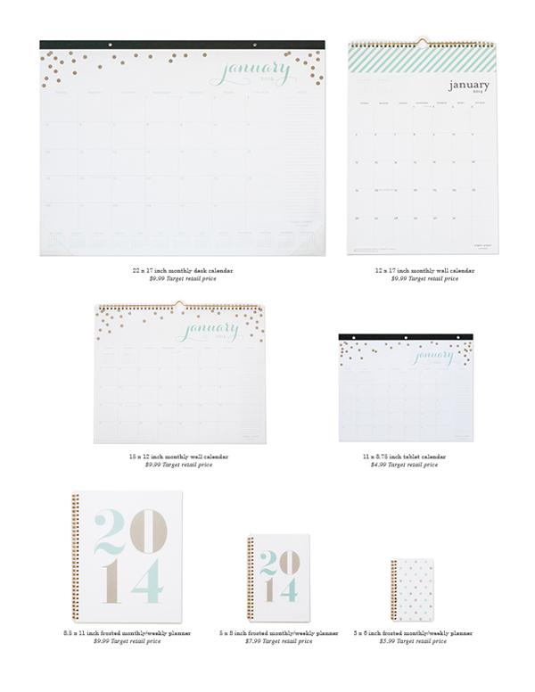 Sugar-Paper-Target-4