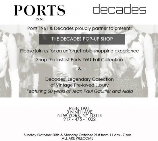 ports-decades