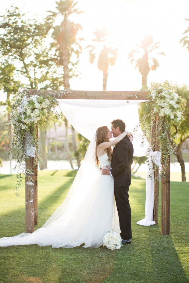 Wedding Wednesday: your official bridal 411 …